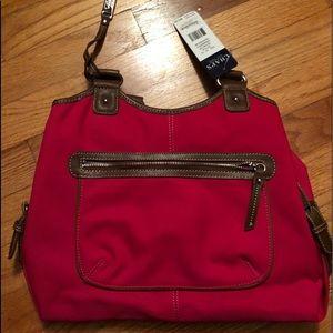 Brand new chaps purse